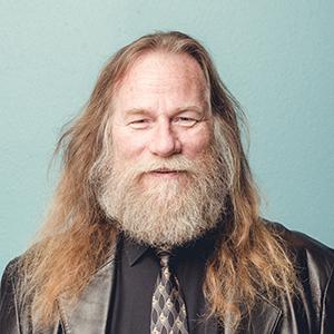 Dave Mehrens, Designer