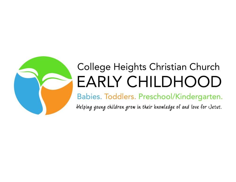 EC logo with mission statement.pub.jpg