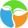Early Childhood Logo.jpeg