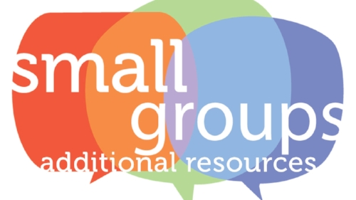 Small Group Guide Rails Making a Decision About Childcare Involving Children in Small Groups Summer Fun Ideas