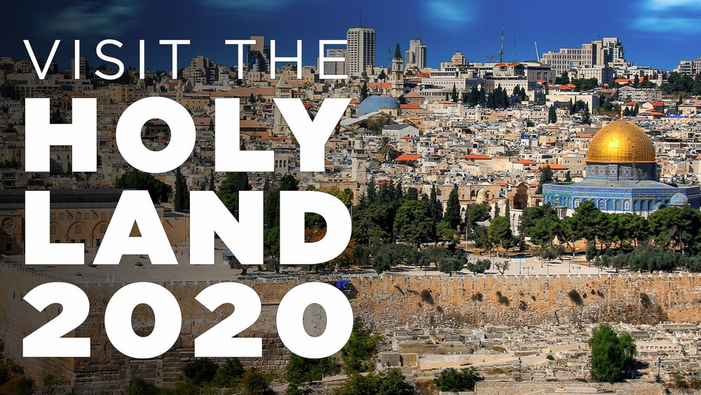 Holy-Land-2020-Slide.jpg