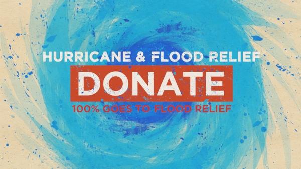 Harvey Relief.jpg