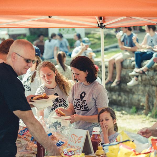 GDOS 2017 picnic.jpg