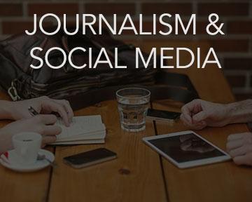 journalism-and-social-media.jpg