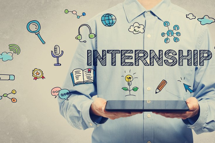 Eventoff_Internship.2e16d0ba.fill-735x490.jpg