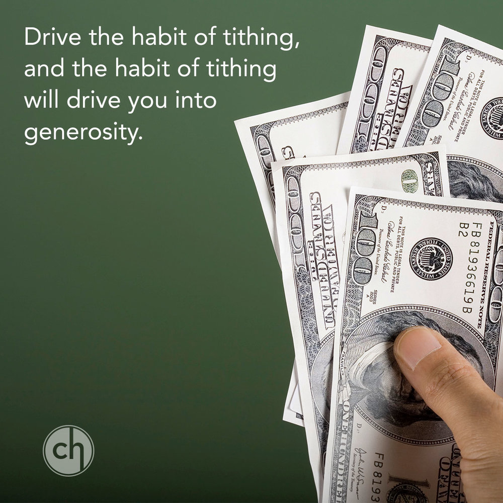 habit-of-tithing.jpg