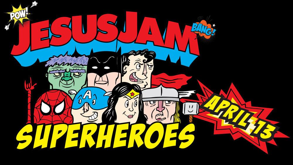 Jesus-Jam-Slide-2018.jpg