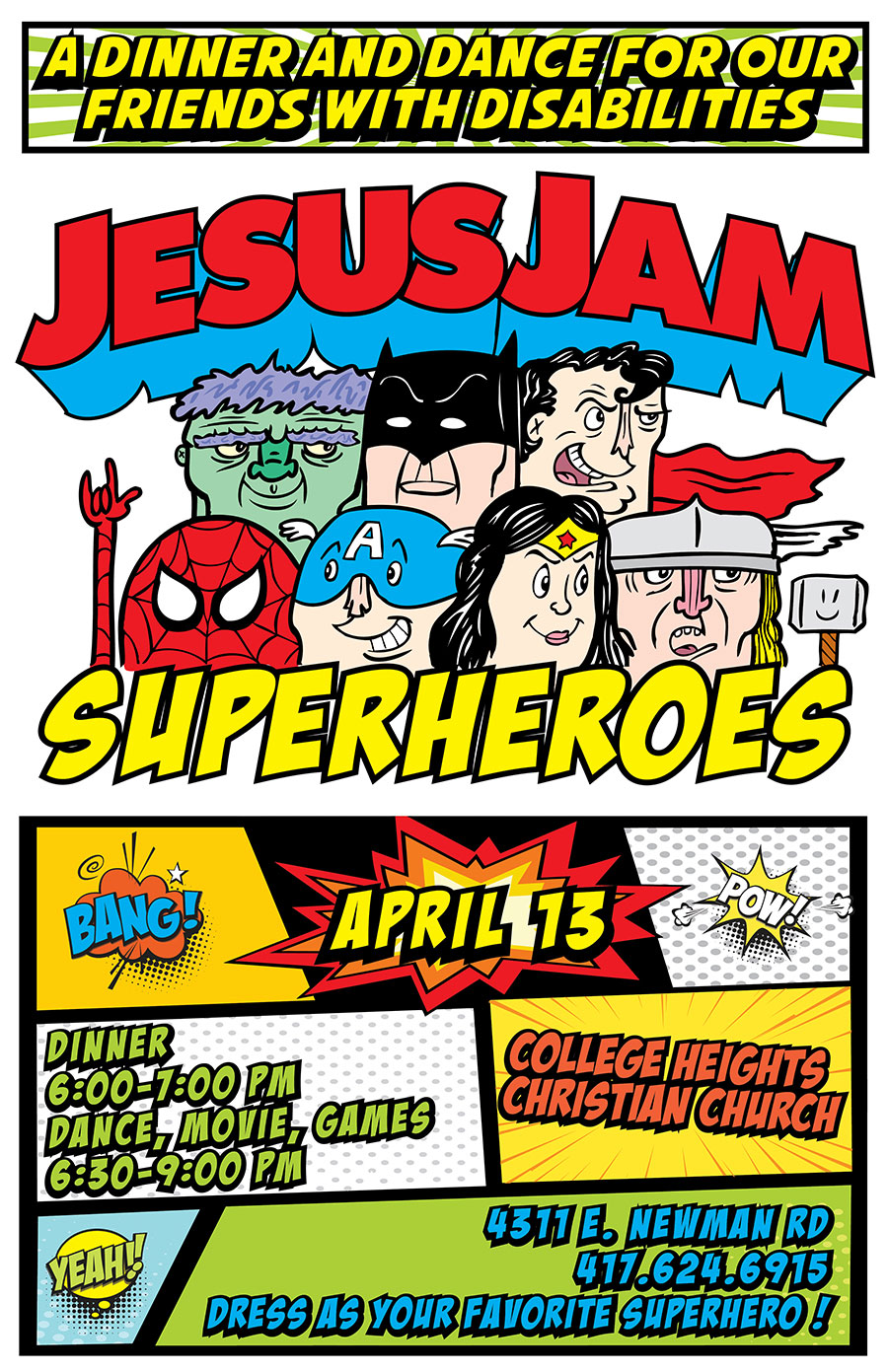 Jresus-Jam-2018-Poster-Graphic.jpg
