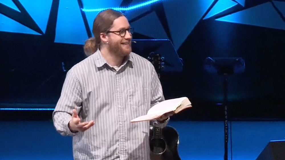 Shane-Preaching-April-8-2018.jpg