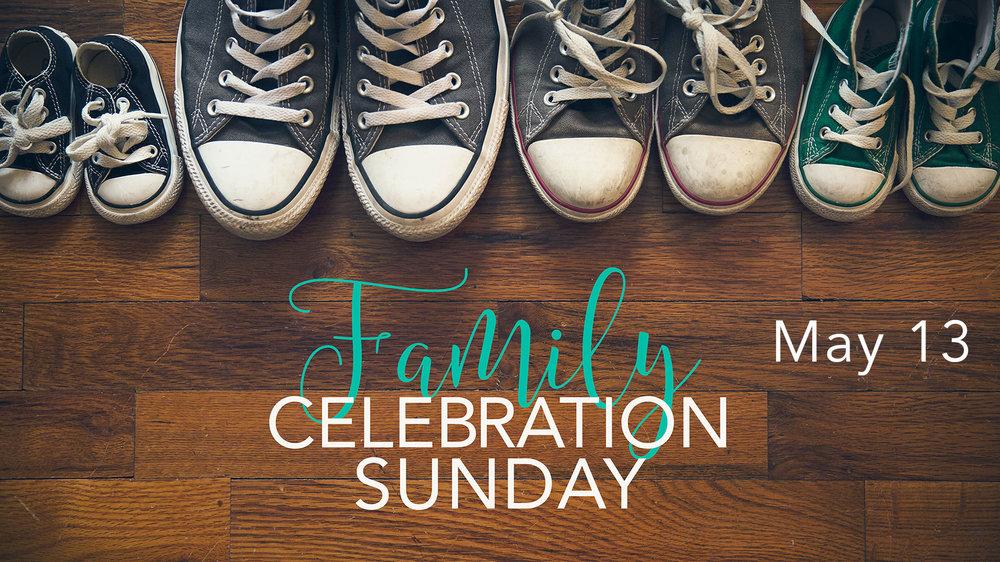 Family-Celebration-Sunday-2018.jpg