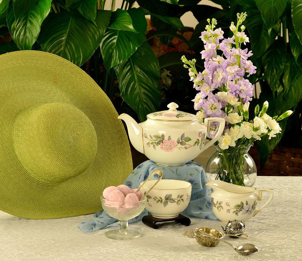 Tea-Women-of-Hope.jpg