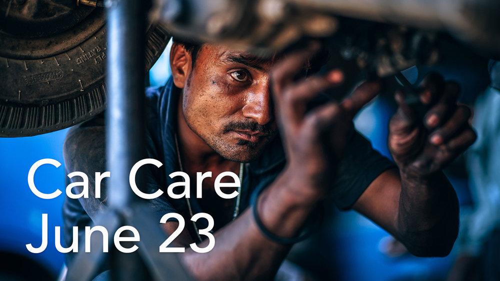 Car-Care-2018.jpg