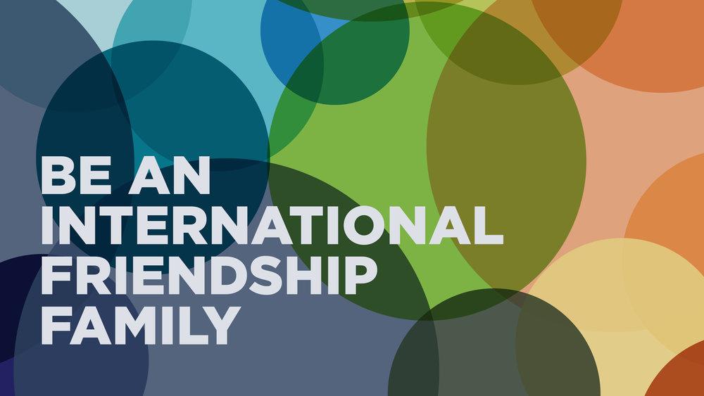 Intl-Friendship-Family.jpg
