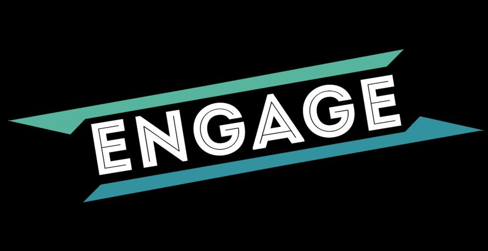 Engage Logo Aug 2018.png