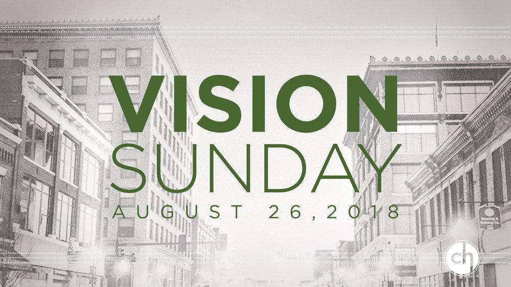 vision-sunday-2018b.jpg