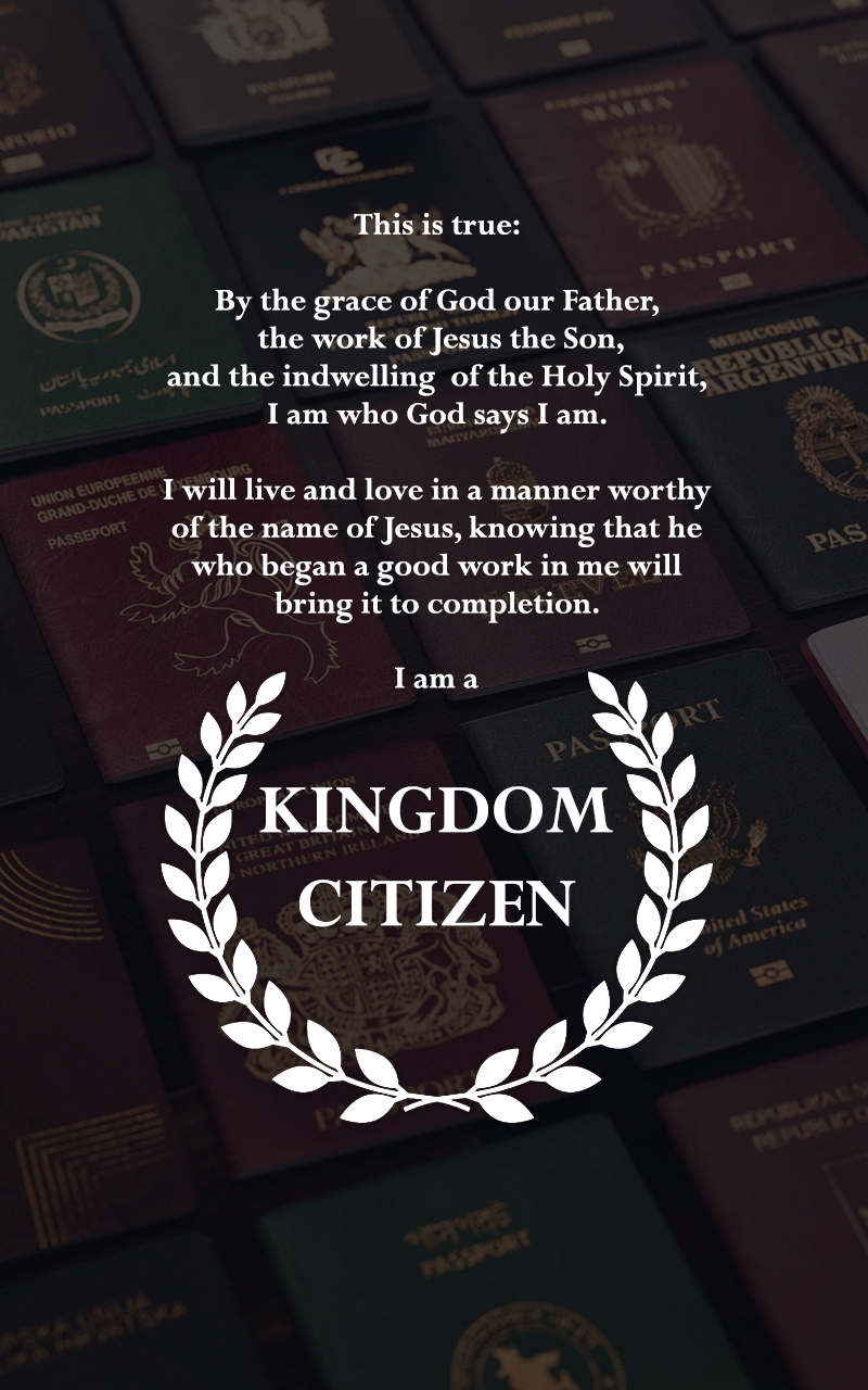 Kingdom Citizen Litany Wallpaper.png