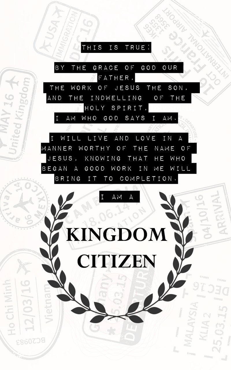 Kingdom Citizen Litany Wallpaper 2.png