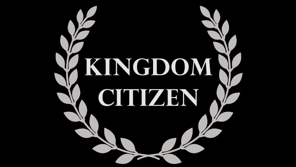 Kingdom-Citizen-B&W-Slide.jpg