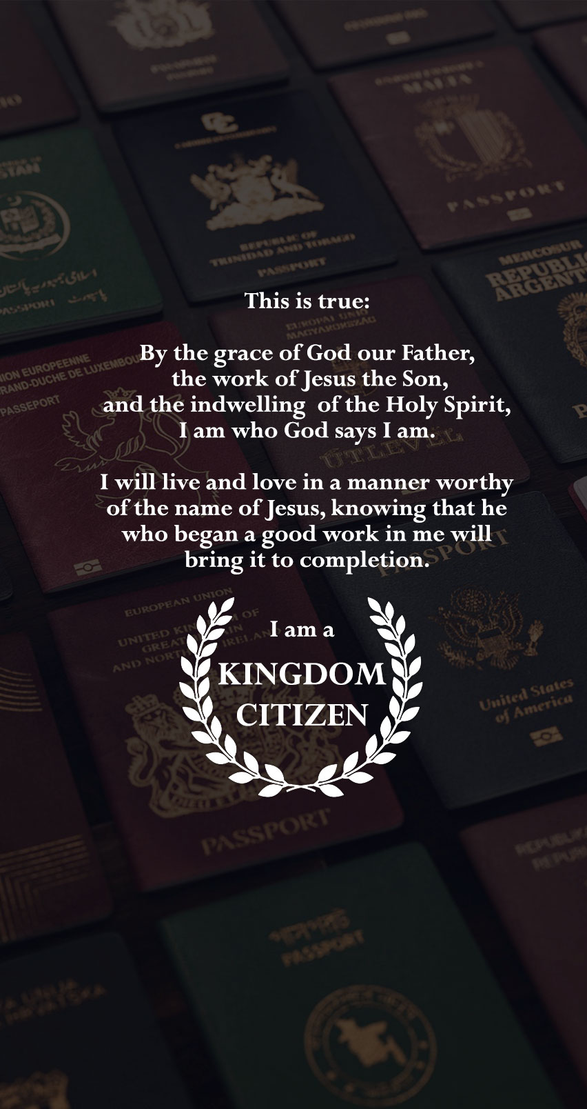 Kingdom-Citizen-Litany-Wallpaper-9.jpg