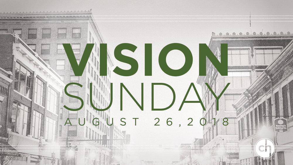 vision-sunday-2018.jpg