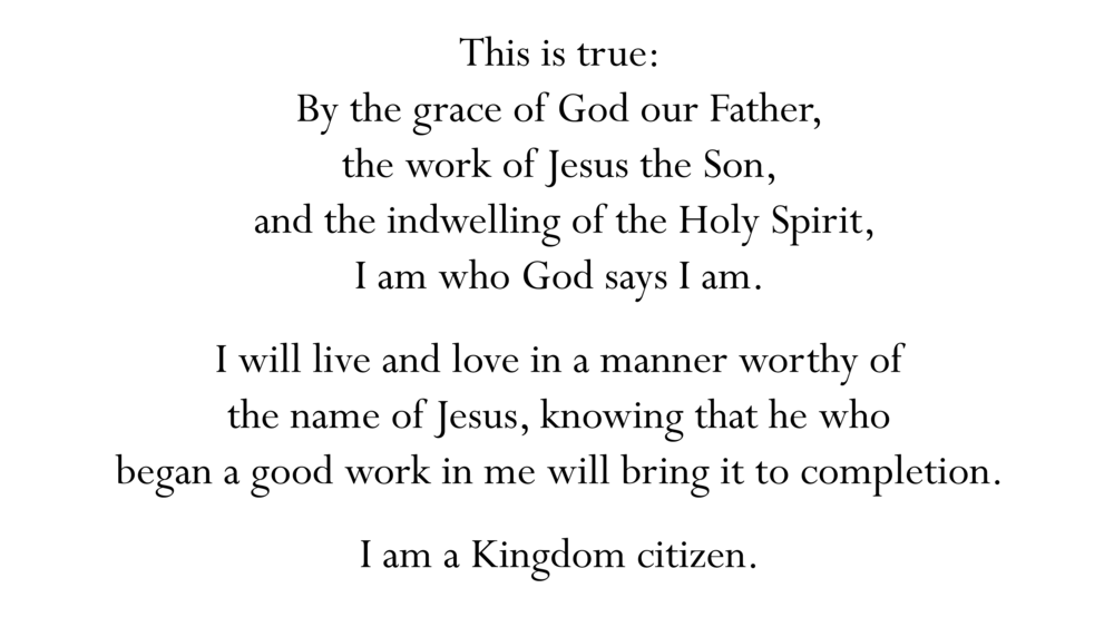 Kingdom Citizen Litany.png