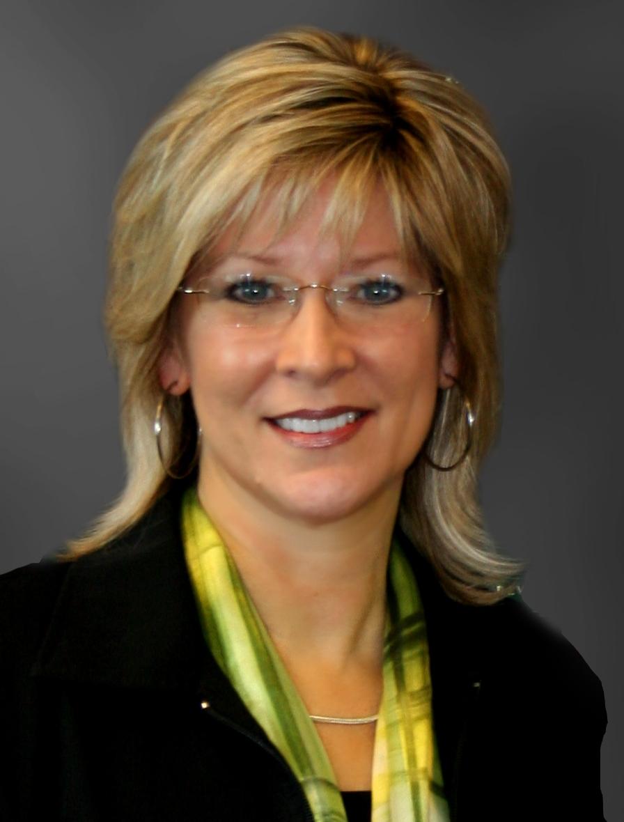 Kim Conroy, Guest Speaker