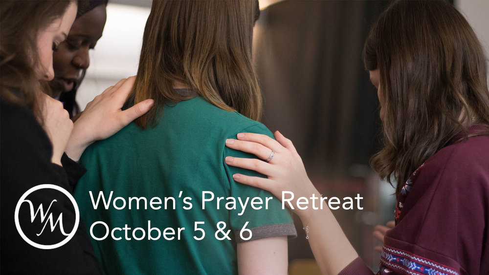 Women's-Prayer-Retreat.jpg