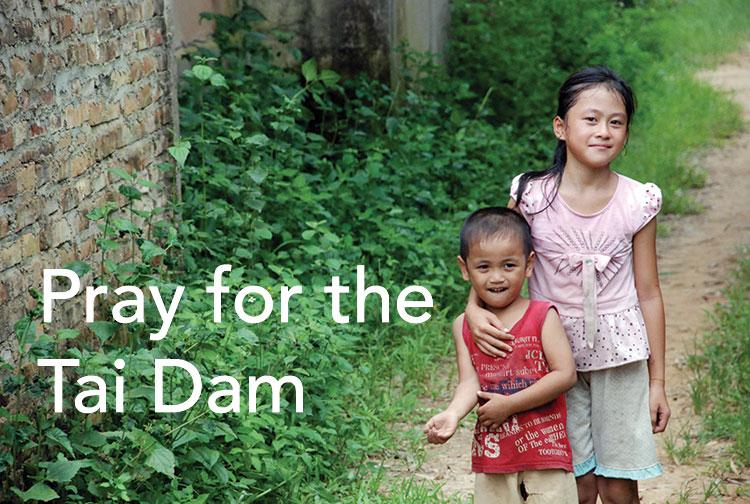 Pray-for-the-tai-dam.jpg