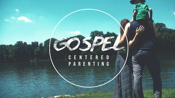event-am-gospel-centered-parenting.jpg