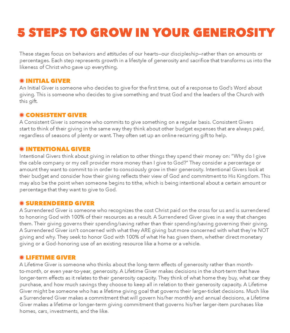 SPARK Grow in Generosity 2.jpg