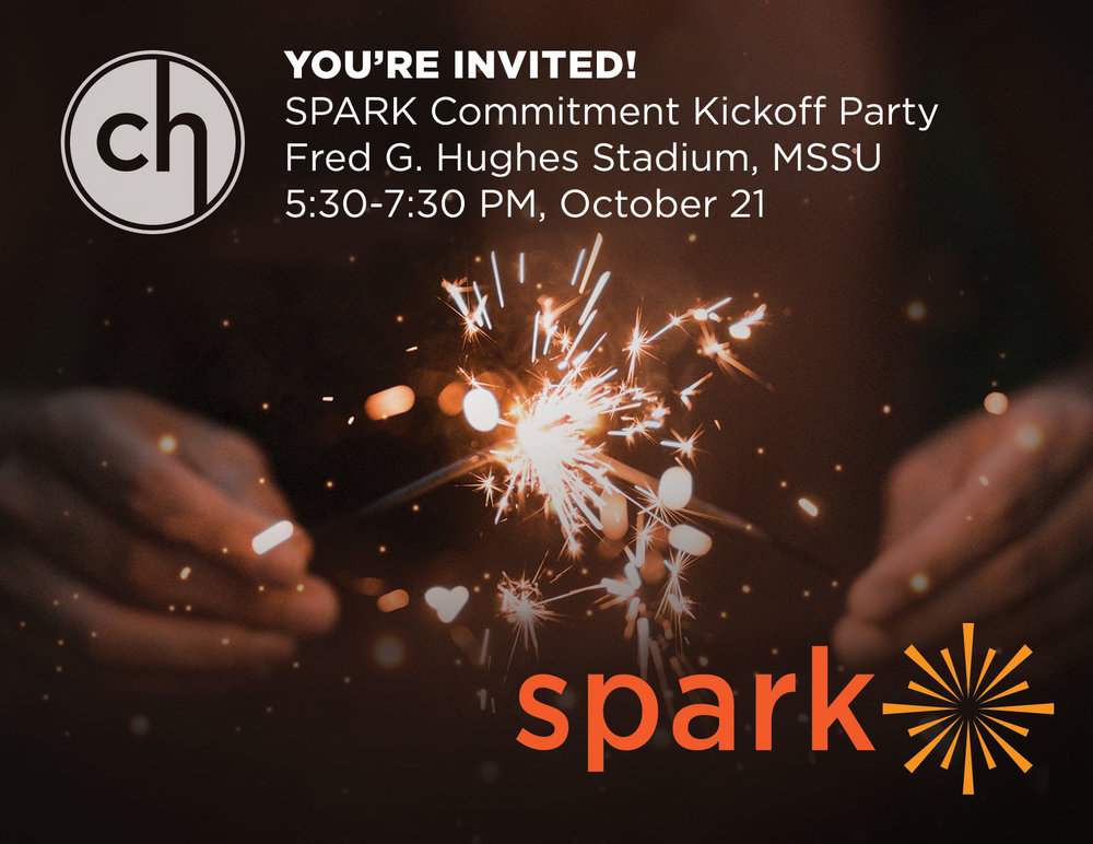SPARK-Commitment-Kickoff-Party-Invite-FINAL.jpg