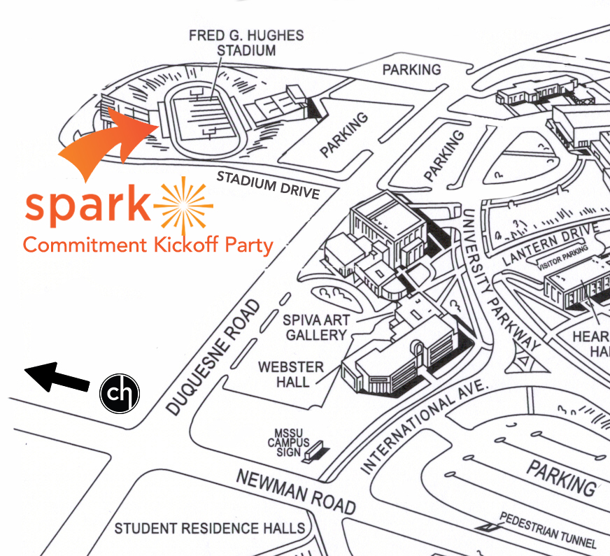SPARK Commitment Kickoff Party Map.jpg