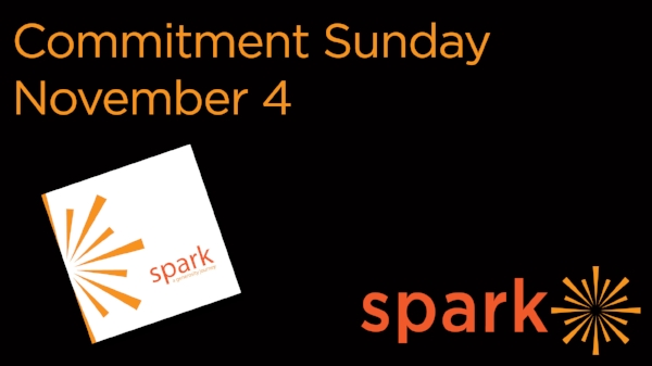 SPARK Commitment Sunday 2.jpg