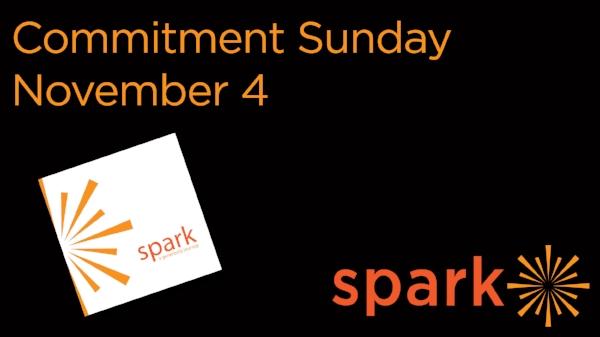 SPARK Commitment Sunday 2.jpg