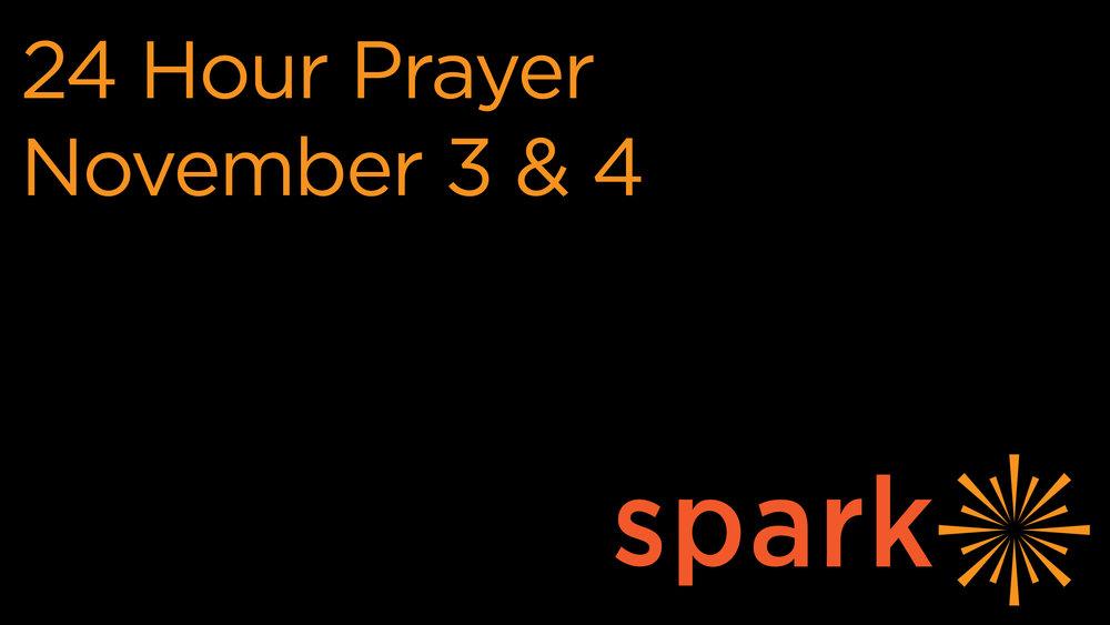 SPARK-24-hour-prayer.jpg