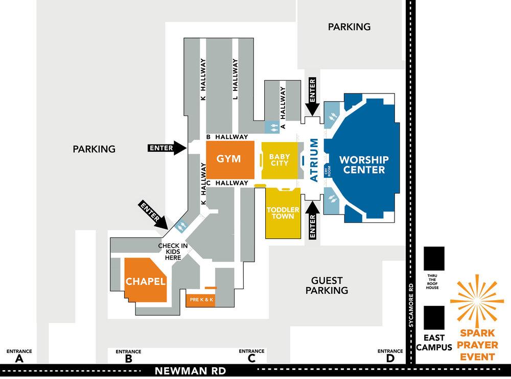 CH-Map-Spark-Prayer-Event.jpg