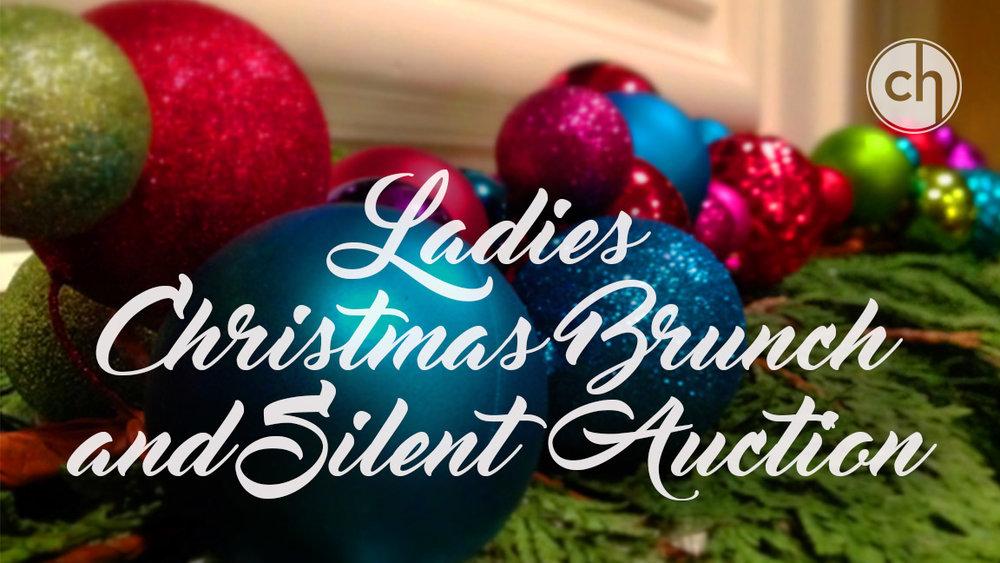 Ladies Christmas Brunch.jpg