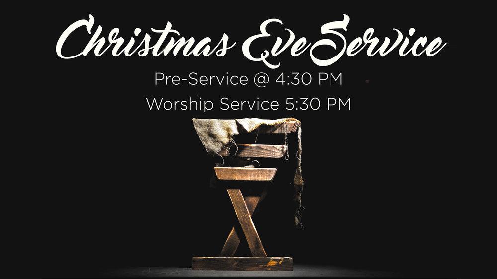 Christmas Eve Service 2018 Slide.jpg
