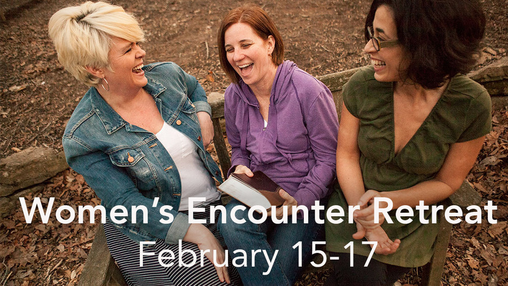 Women's Encounter Retreat Slide.jpg