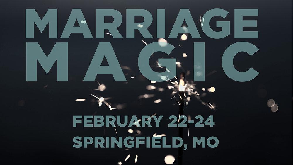 marriage_magic.jpg
