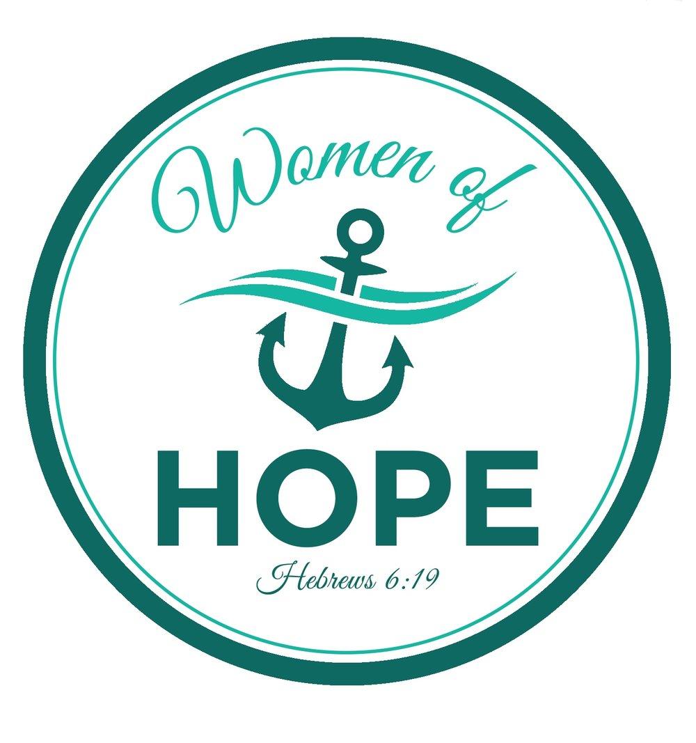 Women of Hope Logo.png