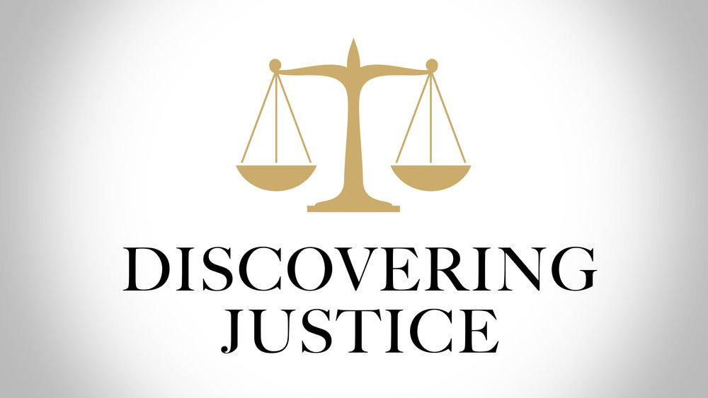 Discovering Justice Sermon Series.jpg