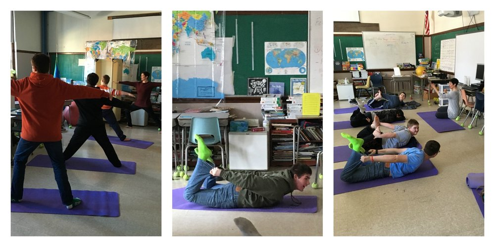 Yoga Gates SSC.jpg