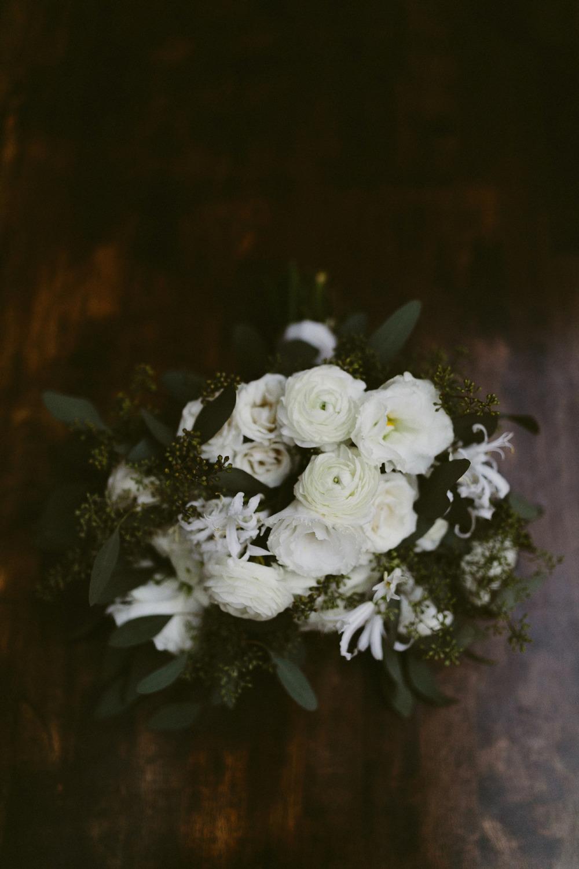 Hawthorn Flower Studio with Katch Silva Photography 6.jpg