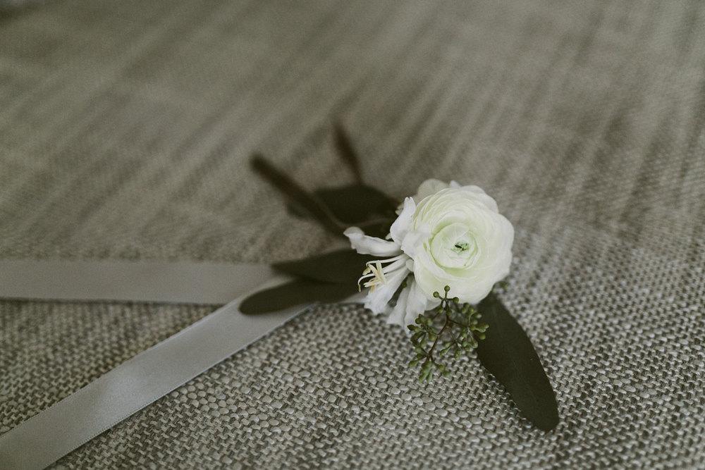Hawthorn Flower Studio with Katch Silva Photography 15.jpg