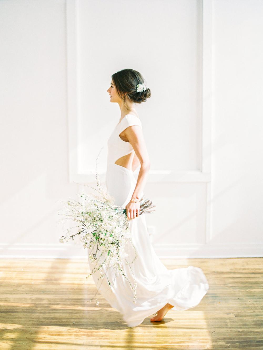 Hawthorn Flower Studio with Daniel Kim Photography 26.jpg