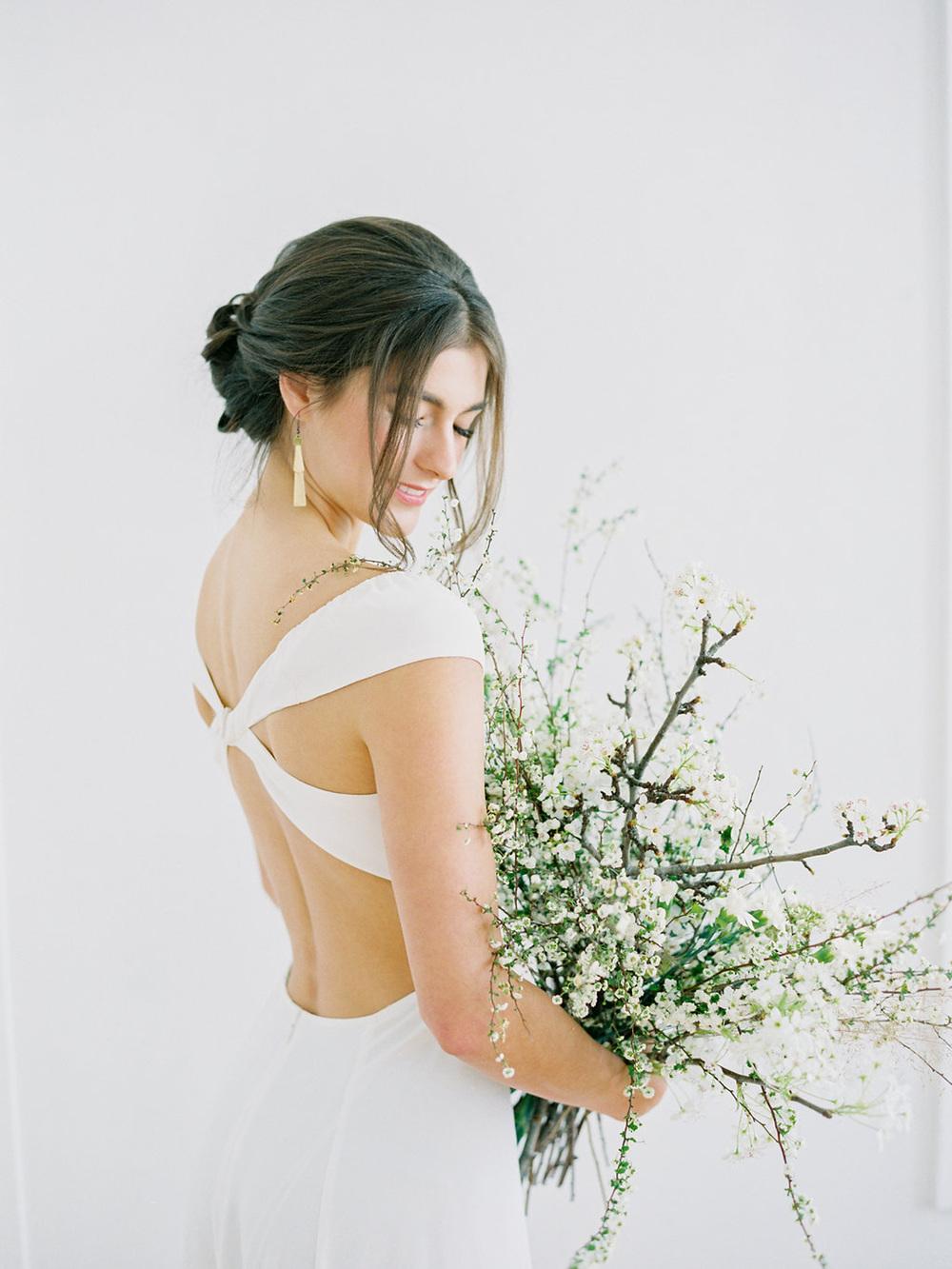 Hawthorn Flower Studio with Daniel Kim Photography 7.jpg
