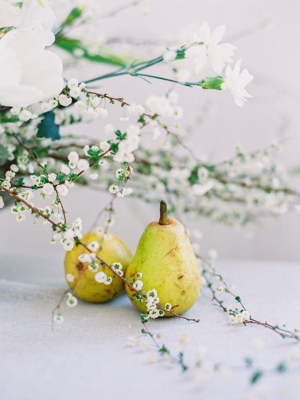 Hawthorn Flower Studio with Daniel Kim Photography 25.jpg