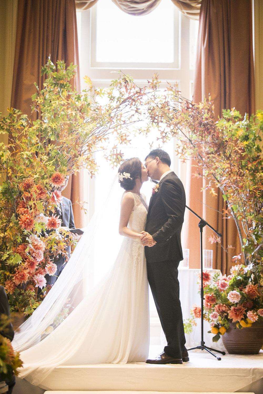 Hawthorn Flower Studio with Nikki Richter Photography 26.jpg