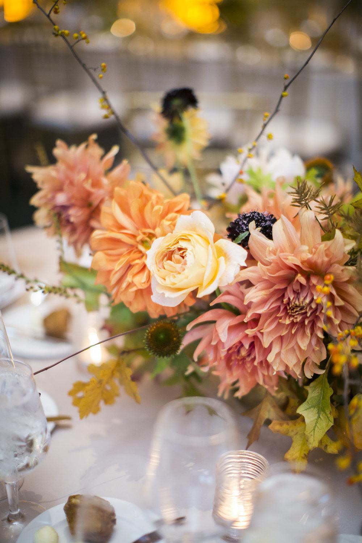 Hawthorn Flower Studio with Nikki Richter Photography 12.jpg